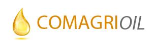 Comagrioil Sticky Logo